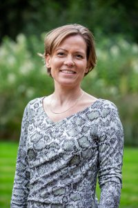 Mr. Lisette van den Muyzenberg - van Zoelen Bewust Letselschade Advocaten